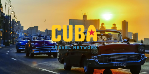 Final teaser Cuba Travel Network.png