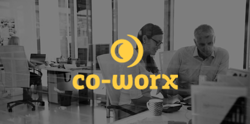 Co-worx website.png