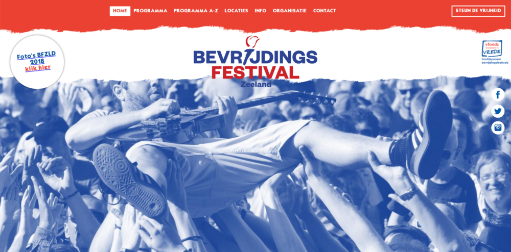 Resultaat Bevrijdingsfestival Zeeland.png