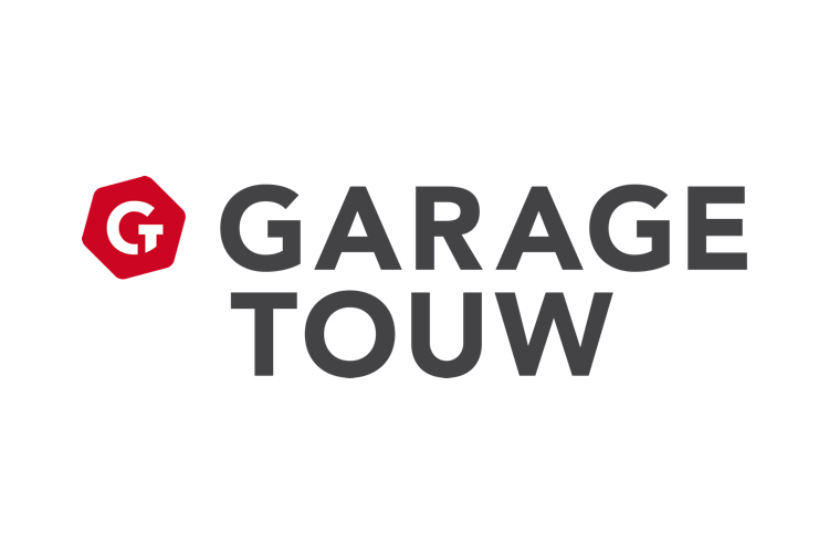garage touw website.png