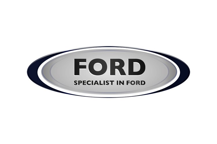 ford specialist website.png