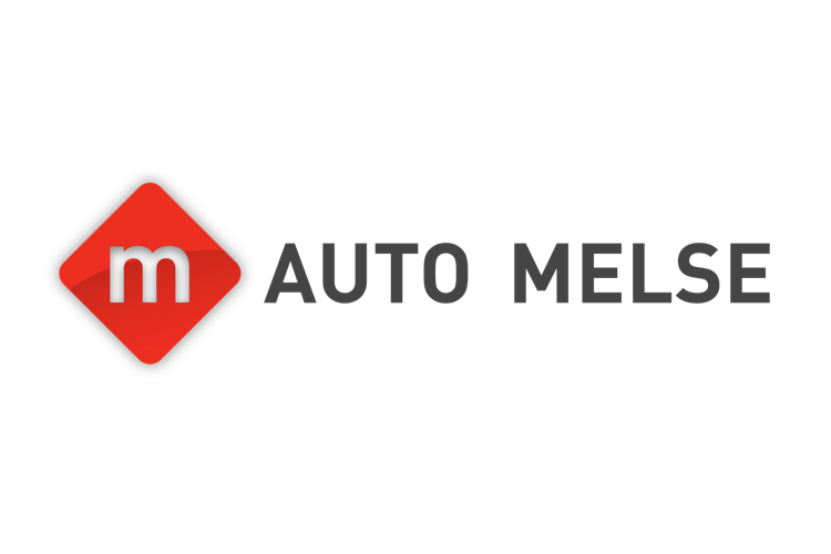 Auto melse website.png