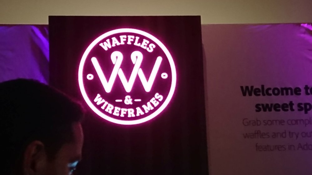 wireframes and waffles.jpg
