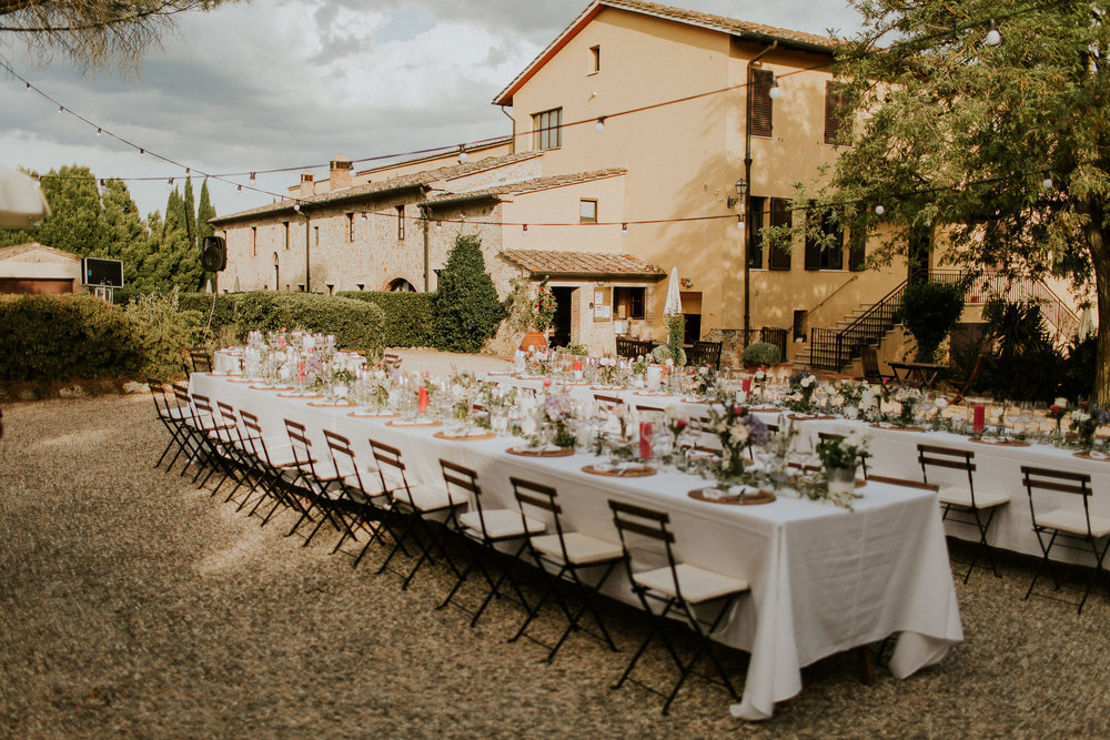davidmaire_delphinepa_toscane_destinationwedding-423.jpg