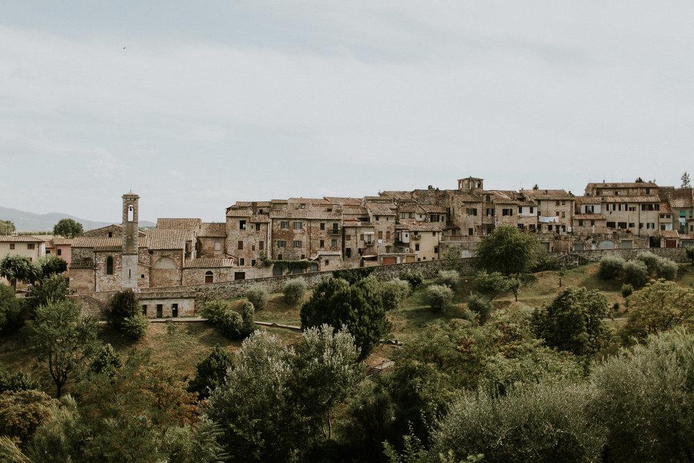 davidmaire_delphinepa_toscane_destinationwedding-205.jpg