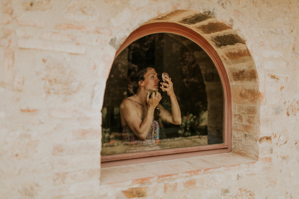 davidmaire_delphinepa_toscane_destinationwedding-146.jpg