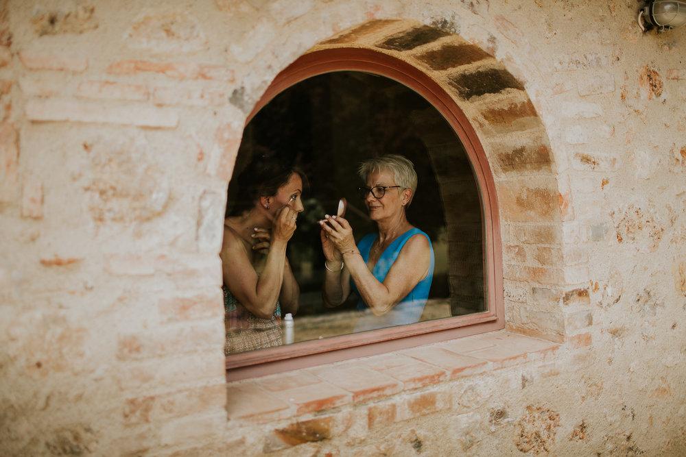 davidmaire_delphinepa_toscane_destinationwedding-162.jpg