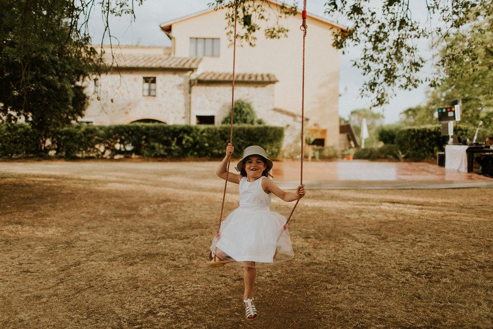 davidmaire_delphinepa_toscane_destinationwedding-447.jpg