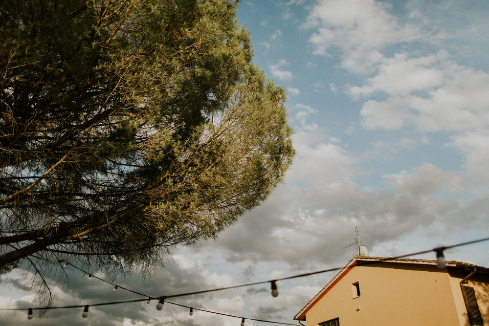davidmaire_delphinepa_toscane_destinationwedding-466.jpg