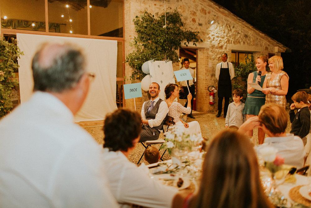 davidmaire_delphinepa_toscane_destinationwedding-560.jpg
