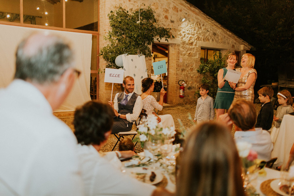 davidmaire_delphinepa_toscane_destinationwedding-562.jpg