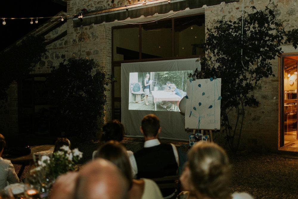 davidmaire_delphinepa_toscane_destinationwedding-568.jpg