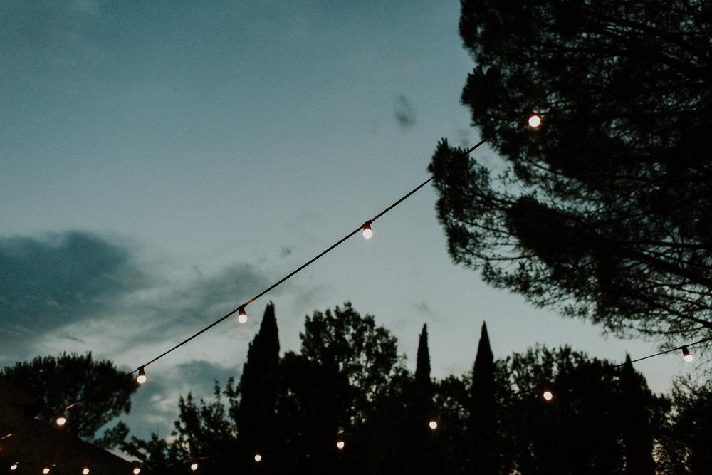 davidmaire_delphinepa_toscane_destinationwedding-509.jpg