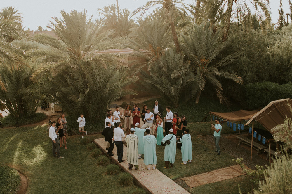 morganedimitri_davidmaire_marrakech_destinationwedding-227.jpg