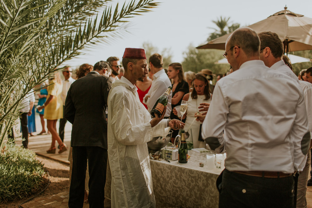 morganedimitri_davidmaire_marrakech_destinationwedding-185.jpg