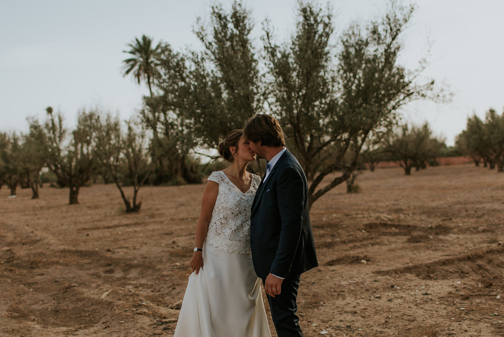 morganedimitri_davidmaire_marrakech_destinationwedding-212.jpg