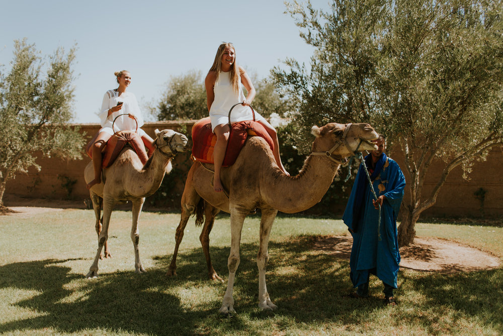 morganedimitri_davidmaire_marrakech_destinationwedding-338.jpg