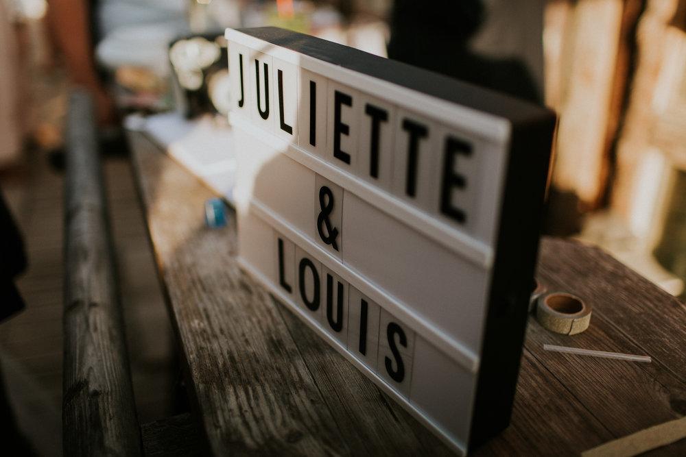 juliettelouis_sttropez_davidmaire_orlaneherbin_destinationwedding-403.jpg