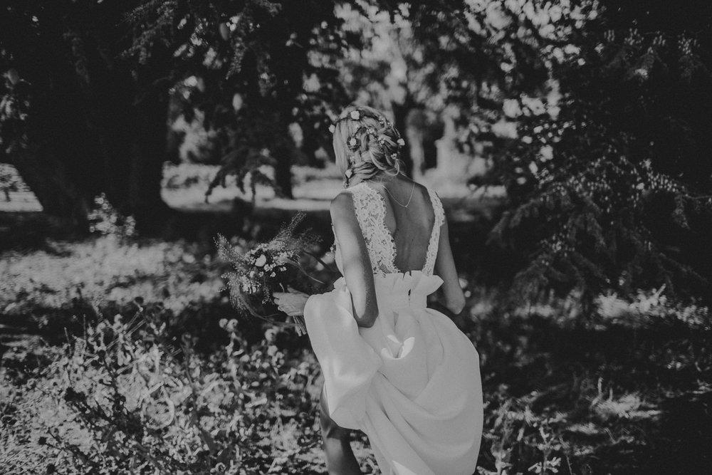 davidmaire_bride_sandylaurent_arodaky_uzes-10.jpg