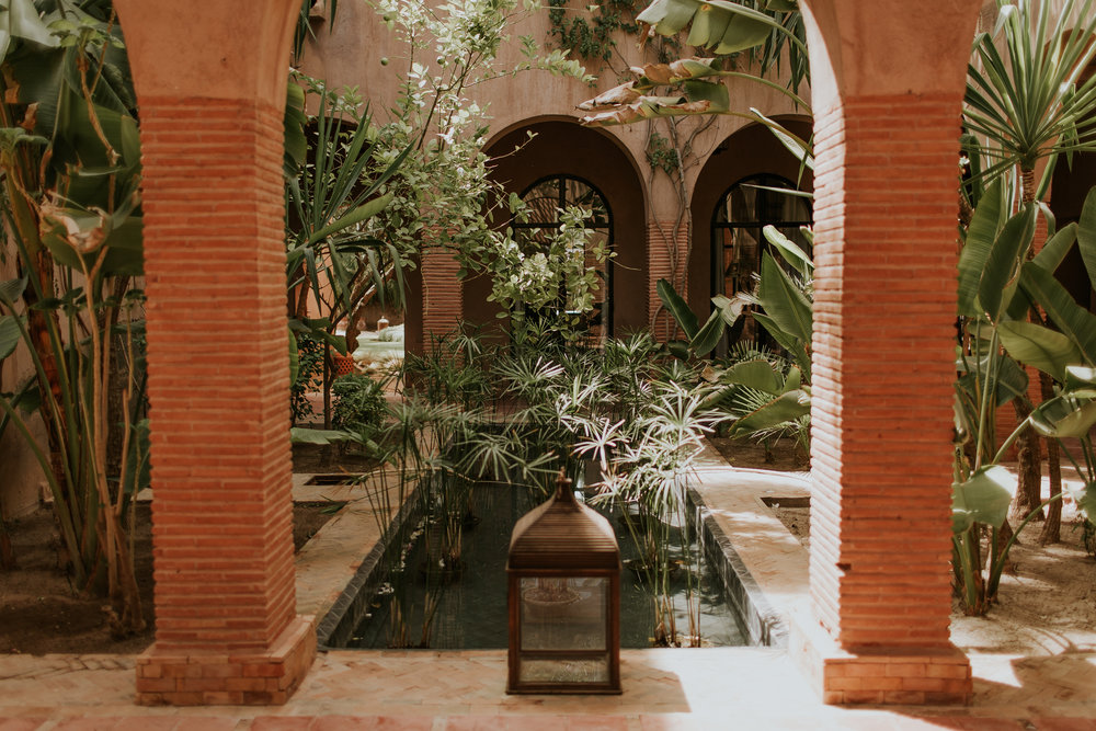 morganedimitri_davidmaire_marrakech_destinationwedding-37.jpg