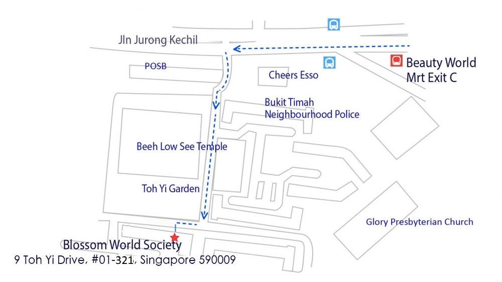 Map-01-1024x575-copy.jpg