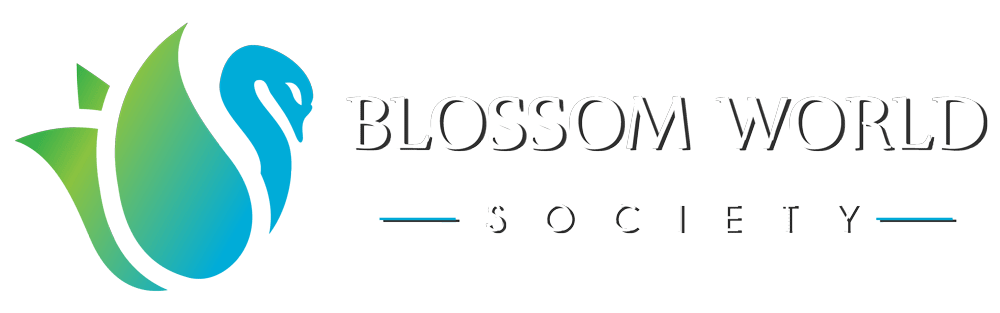 Blossom World Society