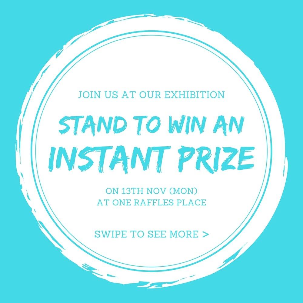 Copy of instant prize.jpg