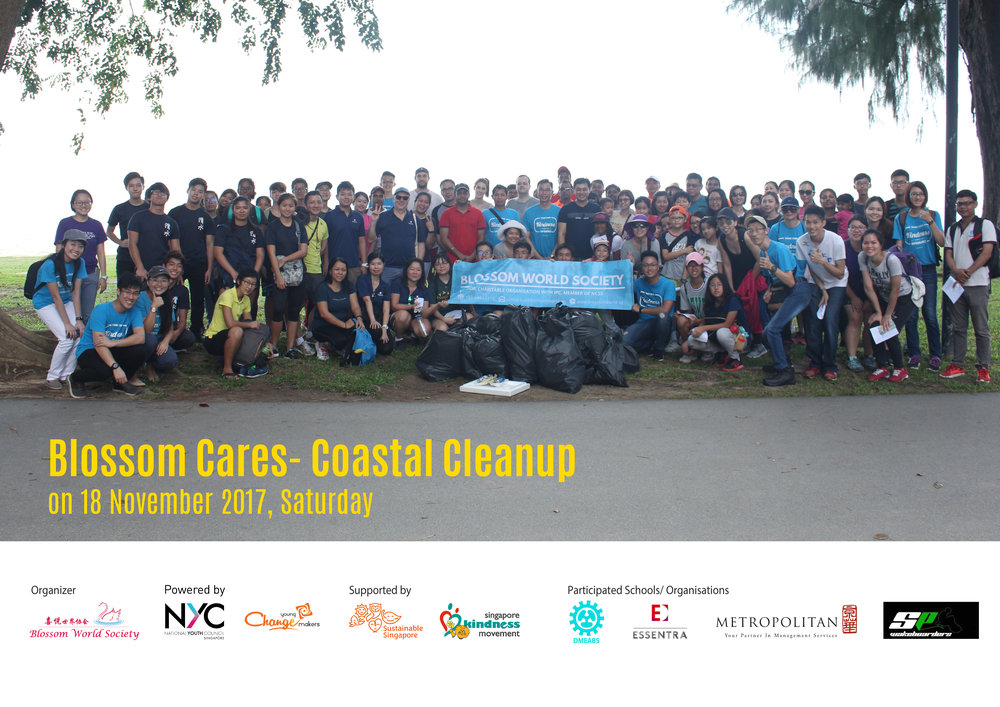 Blossom Cares- Coastal Cleanup 2017-01-01.jpg