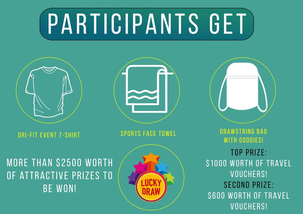 Participants get.jpg