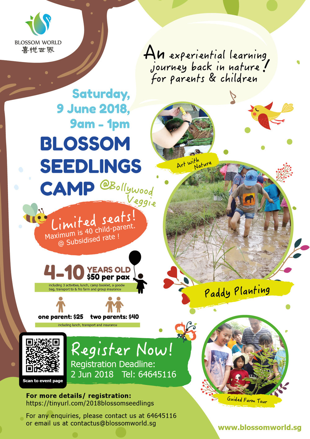 2018 blossom seedlings camp.jpg