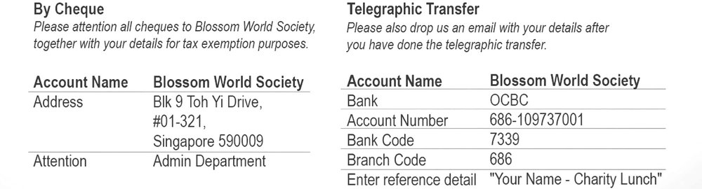 Payment details.jpg