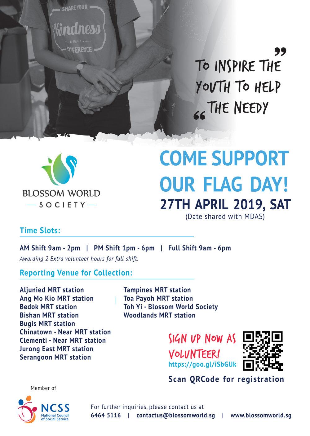 2019 Flag Day poster-01-.jpg