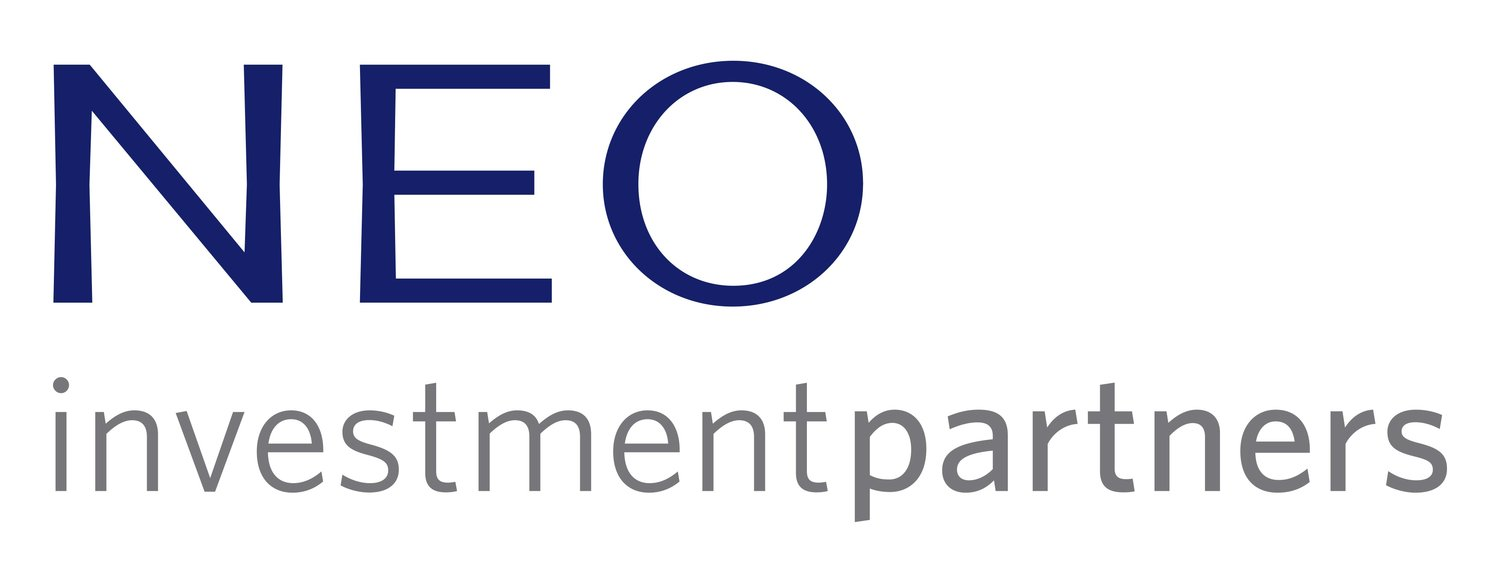 NEO Investment Partners