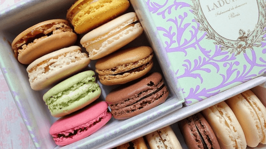 laduree#3.png