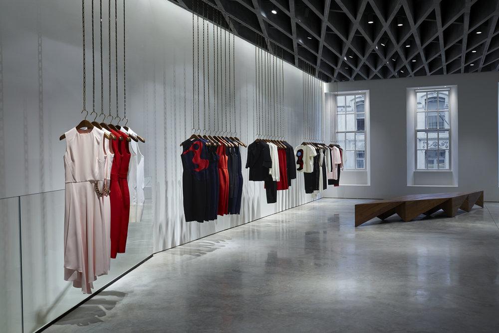 Investment 1 - Victoria Beckham.jpg
