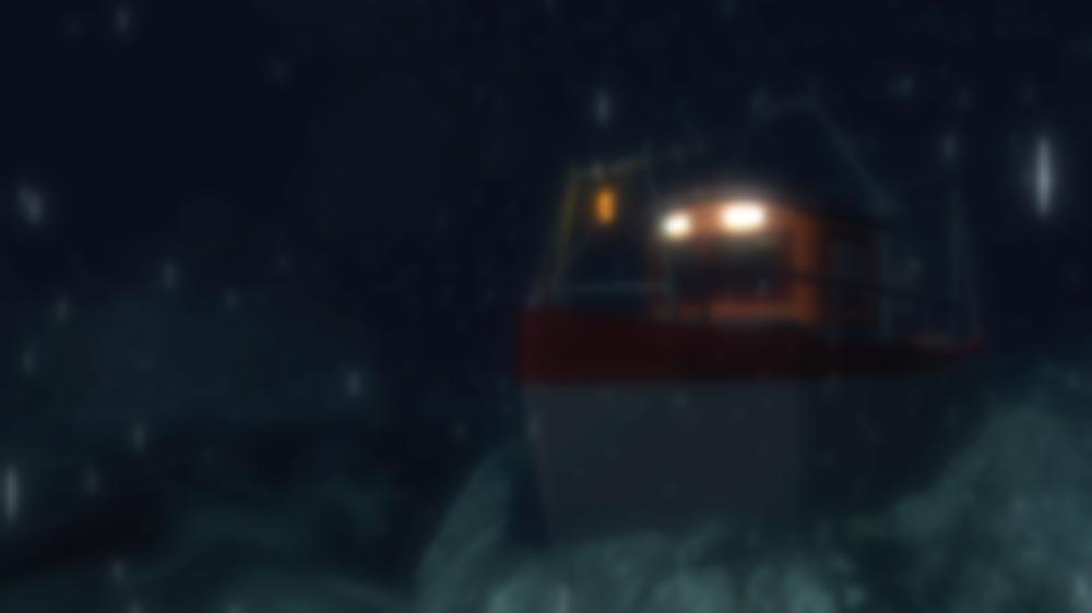 TrawlScreenshot_0.png
