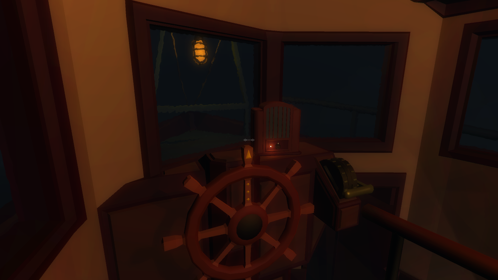 TrawlScreenshot_3.png