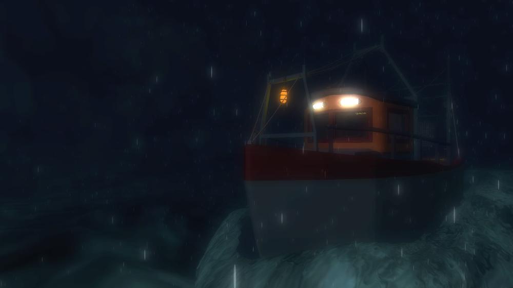 TrawlScreenshot_6.png