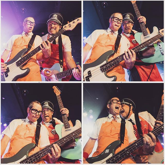 Late night #fwclassic editing session and it's all about @thespazmatics 🤘🏻😎 Really excited to share more photos from that epic night... // #comingsoon #fwfesties #thespazmatics #bellyupaspen #fwc2017 #gammanine