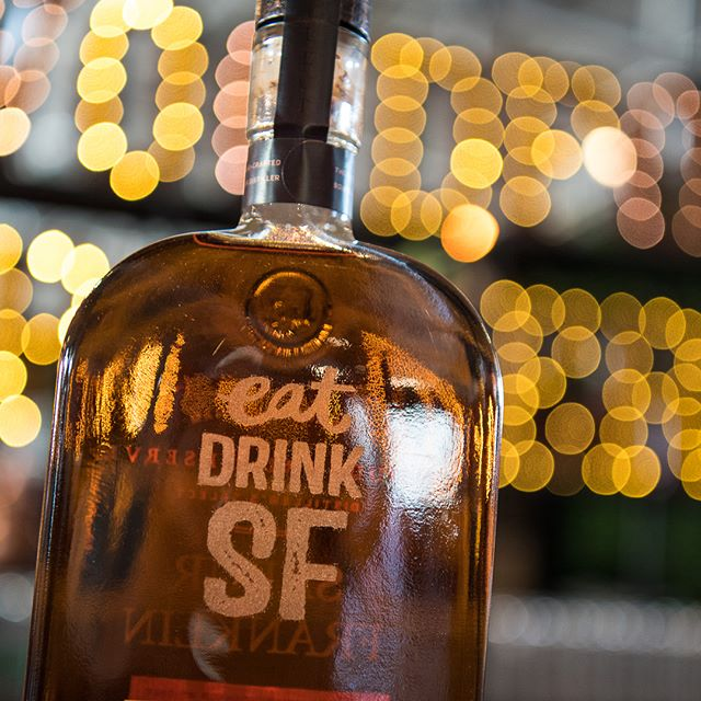 T-Minus 3-days until all of the amazing 2017 @eatdrinksf festivities begin.... Looking forward to seeing lots of friends! // #edsf #ggra #eatdrinksf #sfeats #sfevents #foodphotography #eventphotography #gammanine
