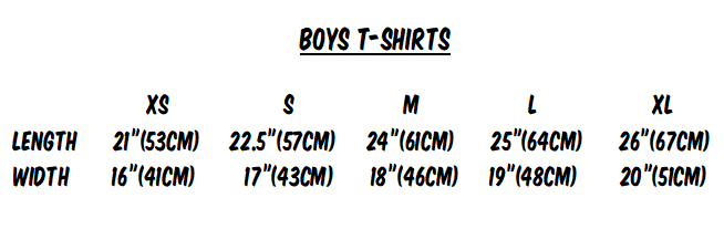 boys tshirt sizes.png