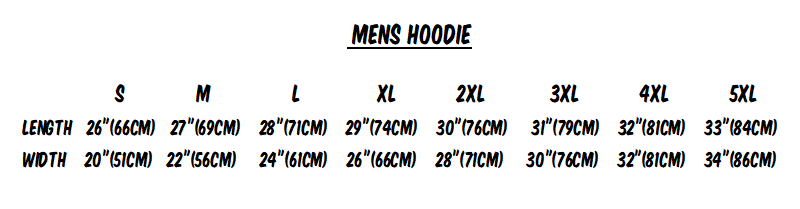 mens hoodie sizes.png