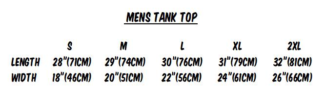 mens tank top.png