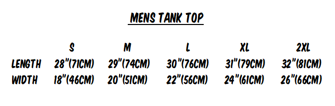 mens tank top.png