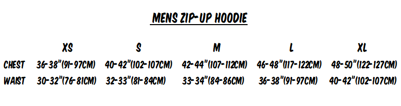 mens zip-up hoodie.png