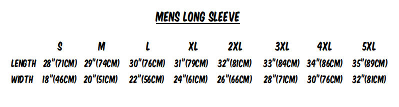 mens long sleeve sizes.png