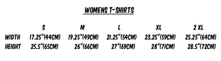 womens tshirt sizes.png