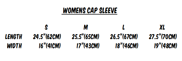 womens cap sleeve.png
