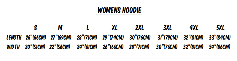 womens hoodie sizes.png