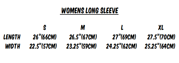 womens long sleeve sizes.png
